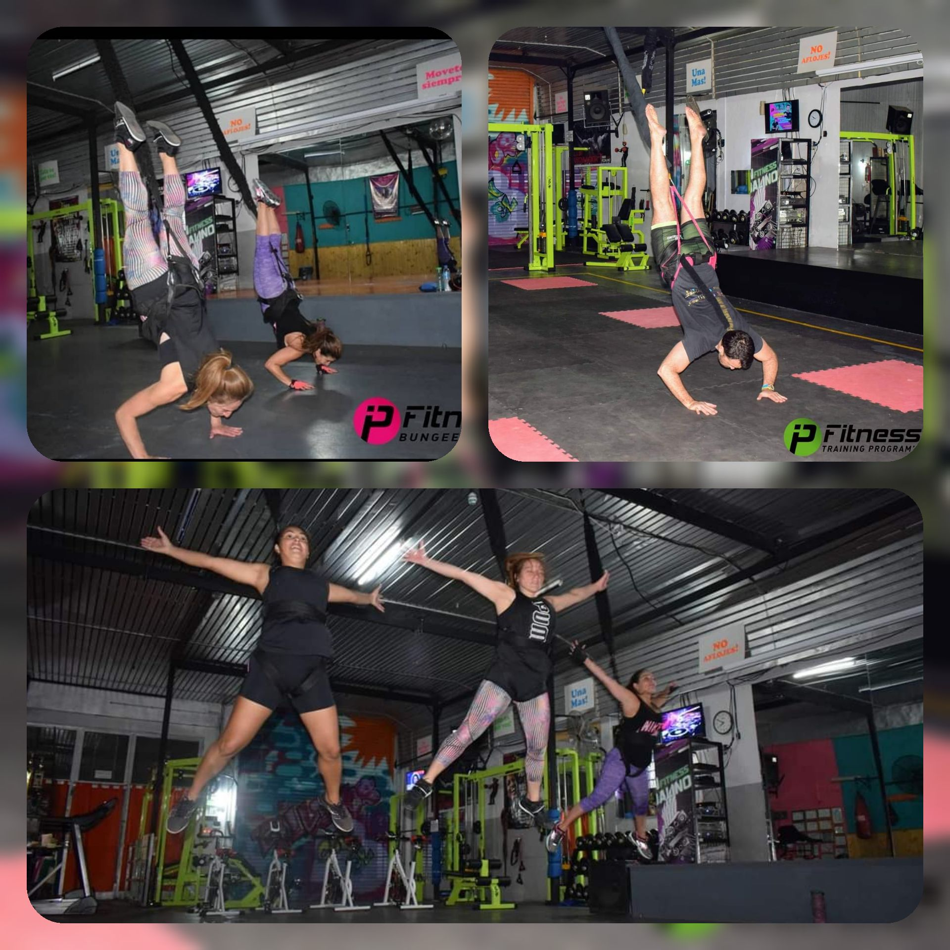 Training Fitnessstudio Lüdenscheid